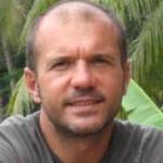 Marco Schiavetta - psicologo Genova