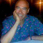 Massimo Rebagliati psicoterapeuta