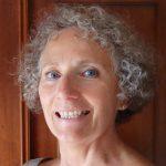 Maura Rossi medico psicoterapeuta