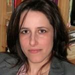Valentina Bracco psicologa Savona