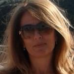 Alessandra Bruzzone psicologa Genova