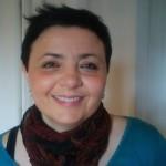 Barbara Di Sansebastiano psicologa Genova