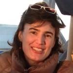 Chiara Giudici psicologa Savona