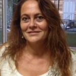 Cristina Zinnari psicologa Genova