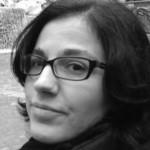 Emmanuela Cattaneo Psicologa Genova