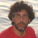 Marco Arscone psicologo Genova