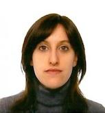 Silvia Tagliati psicologa Genova