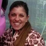 Simona Ottonelli psicologa