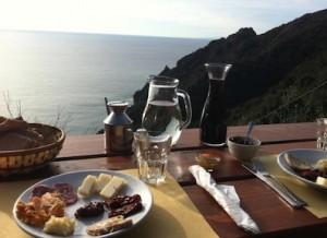Psicologia in Liguria a San Fruttuoso di Camogli