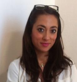 <b>Elisa Sala</b> psicologa genova - elisa_sala