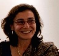 Laura Barbasio psicologa Genova