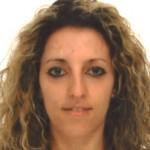 Katja Belfiore psicologa Genova