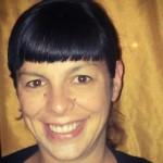 Valentina Leopizzi psicologa Genova