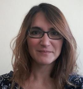 Emmanuela Arvigo psicologa