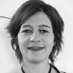 Cristina Radif psicologa