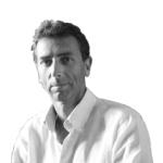 Stefano Alberto psicologo