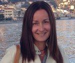 Liviana Cervio psicologa psicoterapeuta