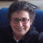 Laura Barbasio psicologa