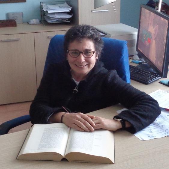 Laura Barbasio psicologo psicoterapeuta
